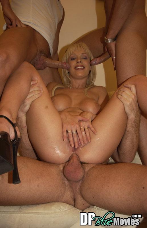 Layla jade porn